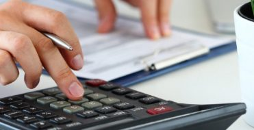 Simmons Gainsford Chartered Accountants Capital Gains Individuals