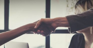 Merger of Simmons Gainsford LLP and accountancy firm Newman Peters