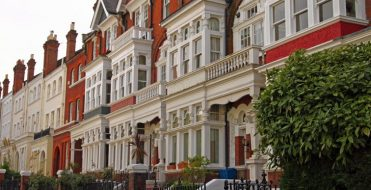 Simmons Gainsford Chartered Accountants Buy to let interest deductions legal challenge by landlords
