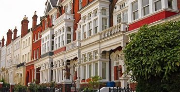 Simmons Gainsford Chartered Accountants Buy to let interest deductions legal challenge by landlords update