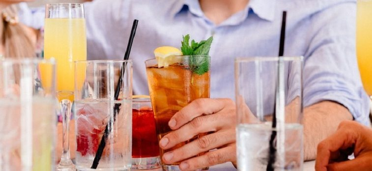 Simmons Gainsford Indirect Tax Services HMRC begins crackdown alcohol tax evasion
