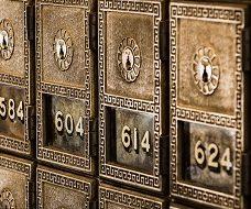 Unsplash photo-Safe locks Credit management Square