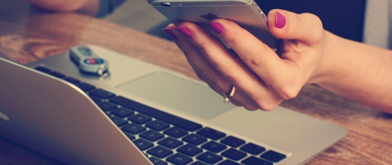 Simmons Gainsford Chartered Accountants App