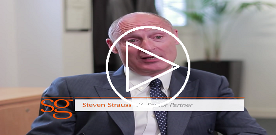 Simmons Gainsford Corporate Video
