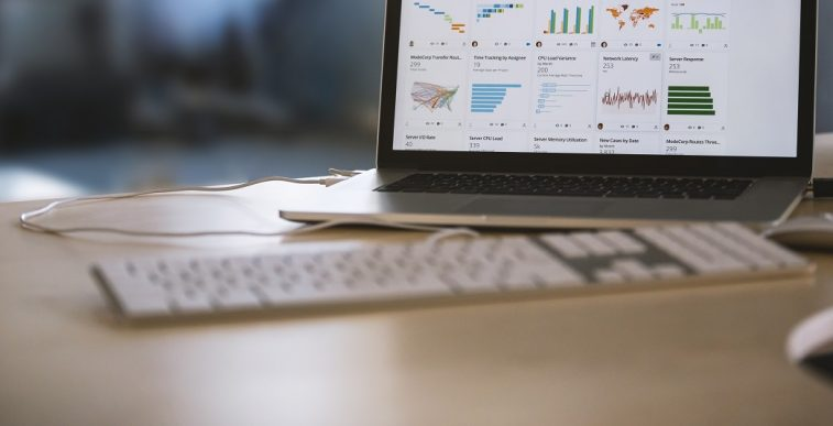 Simmons Gainsford Financial Investigations Financial Modelling