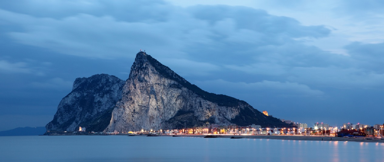 Simmons Gainsford Gibraltar Perfectly placed for quality advice
