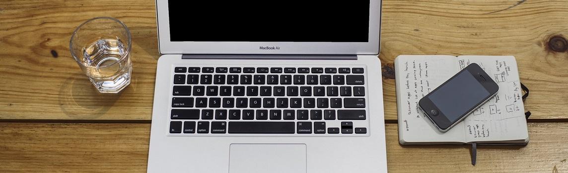 Unsplash - macbook-air-iphone-moleskin cropped