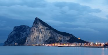 shutterstock_Gibraltar rock cropped landing page