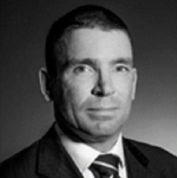 Andrew Wood Simmons Gainsford Corporate Finance