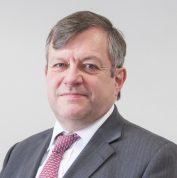 Chris Stebbing Simmons Gainsford Chartered Accountants