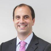 Daryush Farshchi Simmons Gainsford Chartered Accountants