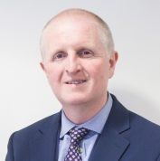 David Pumfrey Simmons Gainsford Chartered Accountants