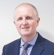 David Pumfrey Simmons Gainsford Chartered Accountants