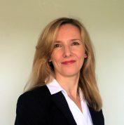 Delphine Paterson