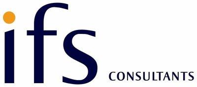 IFS_Logo.jpg.400x200_q85