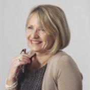 Karen Calver Simmons Gainsford Resources