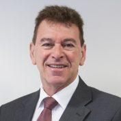 Peter Wilson Simmons Gainsford Global Tax