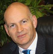 Robert Stein Simmons Gainsford Financial Services