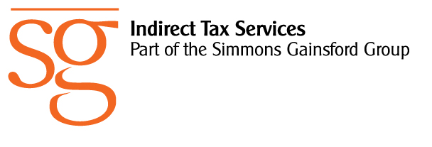 SG-Indirect-Tax-Services-RGB