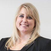 Sarah Flynn Simmons Gainsford Chartered Accountants