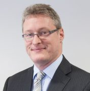 Stephen Jennings Simmons Gainsford Chartered Accountants