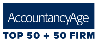 accountancy-age-top-50-50