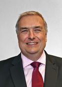 Alan Temple
