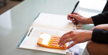 Simmons Gainsford Chartered Accountants Major tax changes Non-Domiciled Individuals
