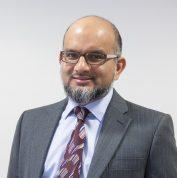 Abdul Pisavadi Simmons Gainsford Chartered Accountants