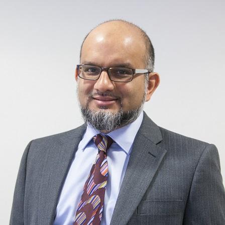 Abdul Pisavadi