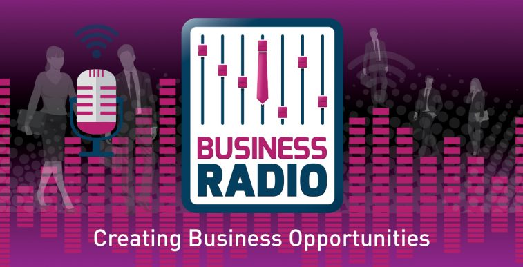 Businessradio