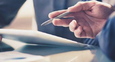 Simmons Gainsford Credit Management Tailored programme Insurance broker