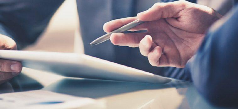 Tailored programme for Insurance broker