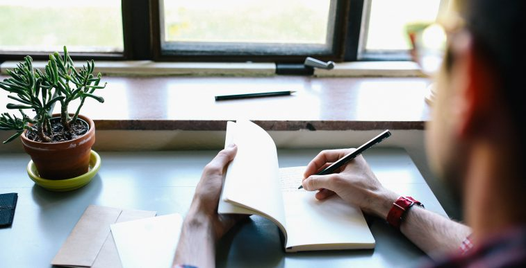 Simmons Gainsford Chartered Accountants Enterprise Investment Scheme