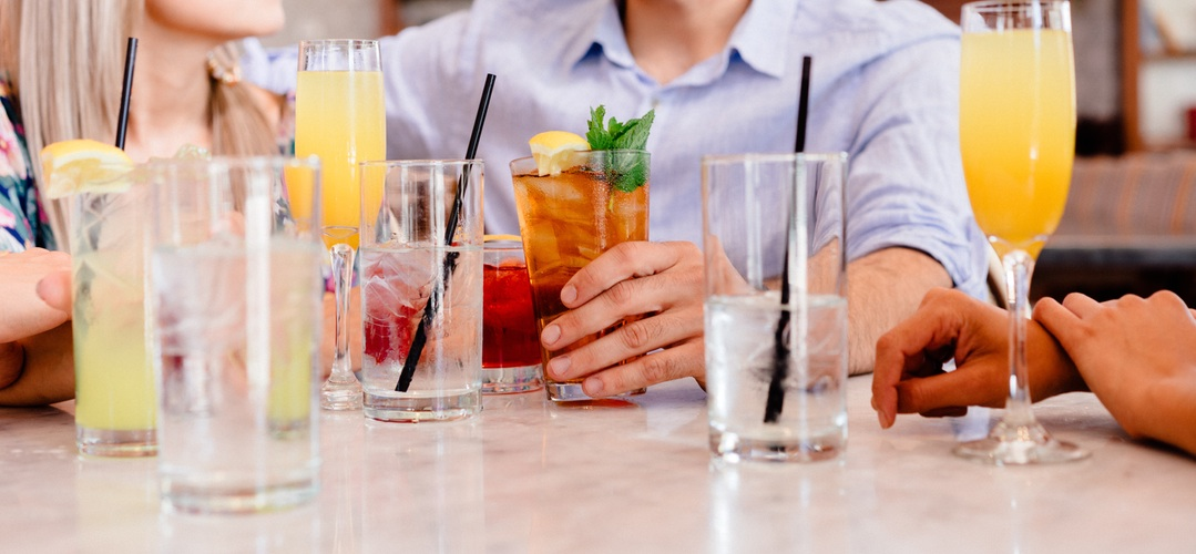Simmons Gainsford Indirect Tax Services Alcohol Wholesaler Registration Scheme