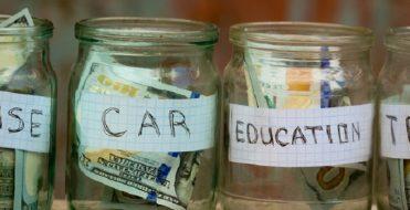 Simmons Gainsford Financial Services Auto Enrolment Penalties
