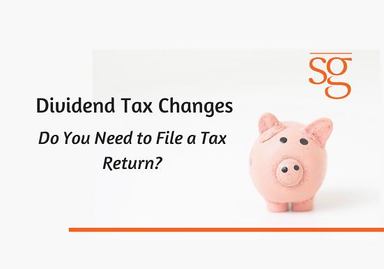 Tax Article - Debbie