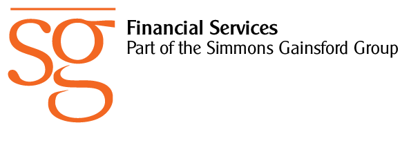 SG-Financial-Services-RGB