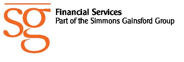 SG-Financial-Services-RGB