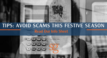 tips_ avoid scams this festive season (1)