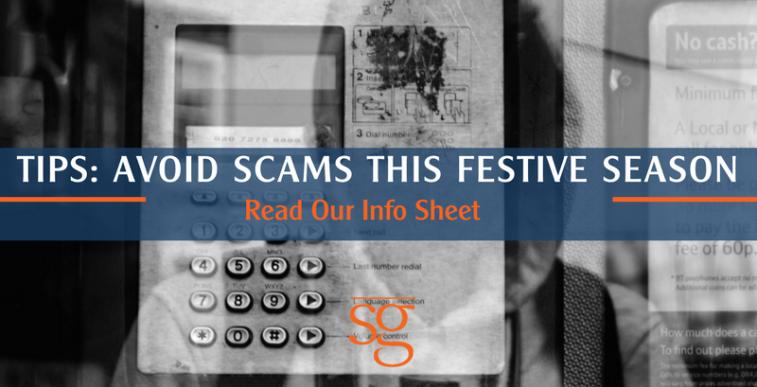 tips_ avoid scams this festive season (1)