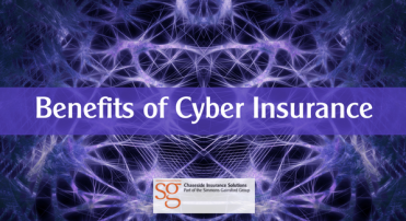 Benefits of Cyber Insurance