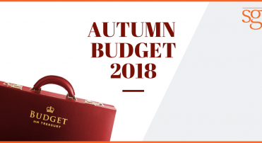 autumbbudgetfeed (5)