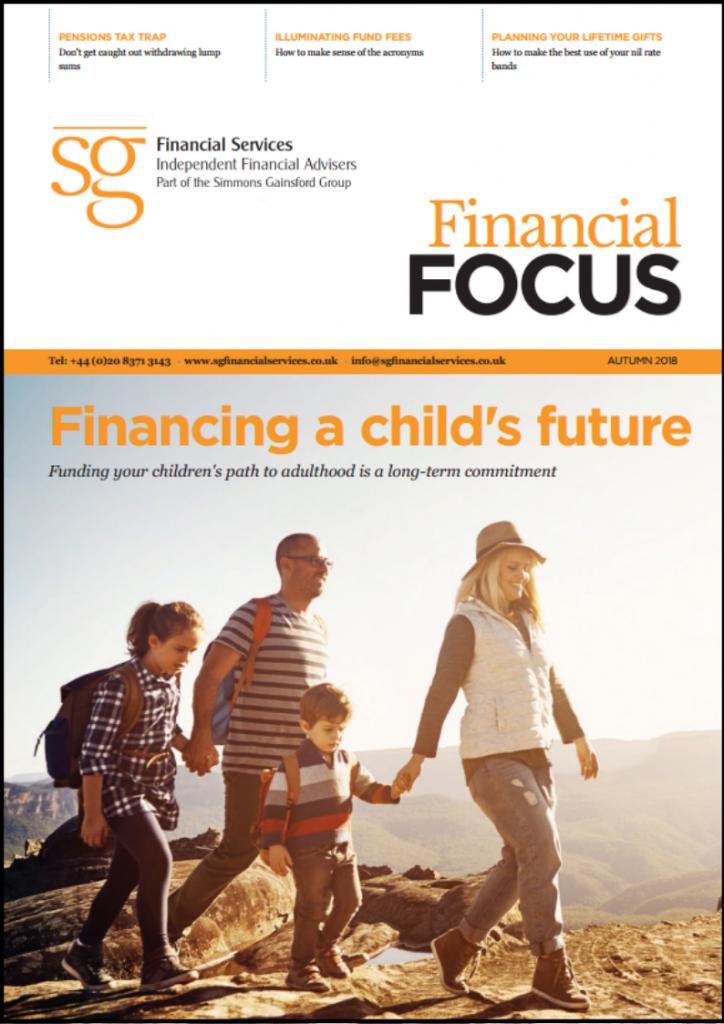 finance, focus,